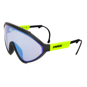[SNRD] Z1 WRAP SERIES LIME(라임)